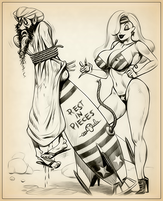 Thick erotic jessica rabbit sketches sexy haircut
